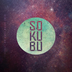 Sokubu Compilation Kubu Music 2020