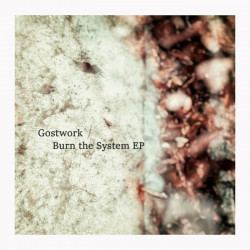 Burn the System EP