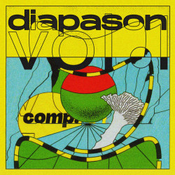 Diapason Compilation Vol. 1