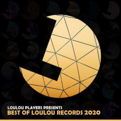 Best of Loulou Records 2020