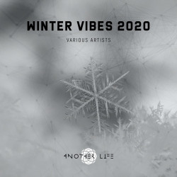 Winter Vibes 2020