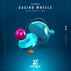 Casino Wheels