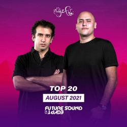 FSOE Top 20 - August 2021